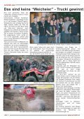 Die Fotorunde Edt-Lambach - Up-to-date - Page 4