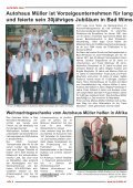 Die Fotorunde Edt-Lambach - Up-to-date - Page 6