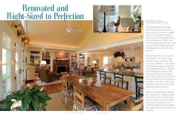 Read article – PDF preview - Prescott Construction