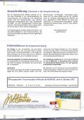 Der Millstätter Oktober November - Millstatt - Seite 2
