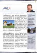 Der Millstätter Oktober November - Millstatt - Seite 3