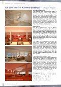 Der Millstätter Oktober November - Millstatt - Seite 4