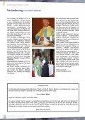 Der Millstätter Oktober November - Millstatt - Seite 6