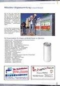 Der Millstätter Oktober November - Millstatt - Seite 7
