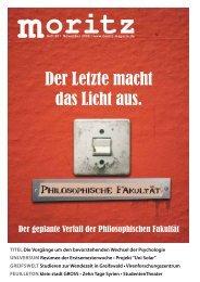 geht's zur Online-Version zum Nachlesen(.pdf). - webMoritz