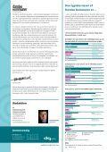 danske kommuner - DG Media - Page 2