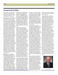 The Operative Word - UNC School of Dentistry - The University of ... - Page 2
