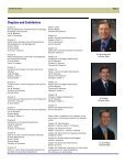 The Operative Word - UNC School of Dentistry - The University of ... - Page 3