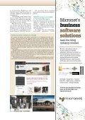 News - Infotile - Page 2