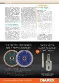 News - Infotile - Page 3