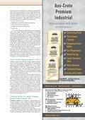 News - Infotile - Page 4