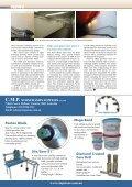News - Infotile - Page 5