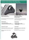 Piggyback Schellen - Stauff - Seite 2