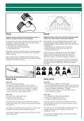 Piggyback Schellen - Stauff - Seite 3