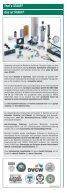 Piggyback Schellen - Stauff - Seite 5