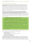 14-11-13 Economic growth through devolution - Page 3