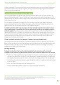 14-11-13 Economic growth through devolution - Page 4
