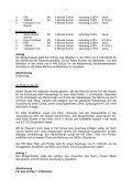 - 1 - Niederschrift Nr. 4/2006 über die am Donnerstag, 08. Juni 2006 ... - Page 3