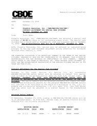 09-601 Franklin Resources, Inc. (