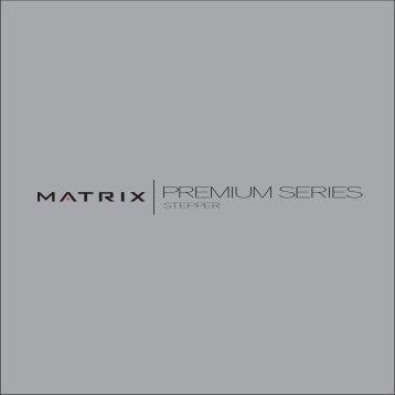 matrix_s7xe_s7x_s5x_stepper owner manual.pdf - GymStore.com
