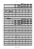 La sera sper il lag - Score.MUS - Lucerne Music Edition - Page 2