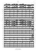 La sera sper il lag - Score.MUS - Lucerne Music Edition - Page 3