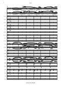 La sera sper il lag - Score.MUS - Lucerne Music Edition - Page 4