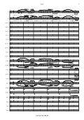 La sera sper il lag - Score.MUS - Lucerne Music Edition - Page 5