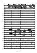 La sera sper il lag - Score.MUS - Lucerne Music Edition - Page 6
