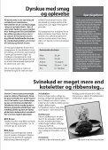 ugeinfo - Danish Crown - Page 4