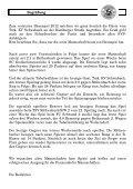 Türk. KV Schwabach Auswärts!!! TSV Röthenbach/StW II - Seite 2