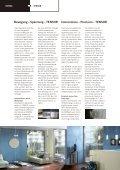 TENSOR Pendeltürband - Dorma - Seite 2