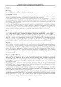Soia da seme - Embrapa - Page 2