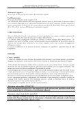 Soia da seme - Embrapa - Page 5