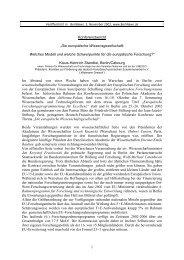 Veröffentlicht in: BerliNews, 5 - Weimarer Dreieck