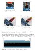 Arduino Fio Programming - Page 2