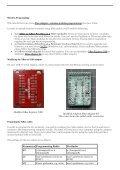 Arduino Fio Programming - Page 3