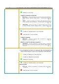 Gennaio 2007 - Unmig - Ministero dello Sviluppo Economico - Page 2