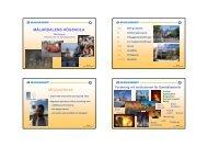 Presentation om MDH (pdf 368 kB) - Mälardalens högskola