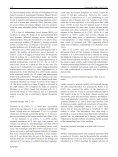 Link - ingentaconnect.co.. - Page 2