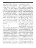Link - ingentaconnect.co.. - Page 3