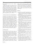 Link - ingentaconnect.co.. - Page 4