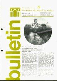 Download (10.5 MB) - Christchurch Art Gallery