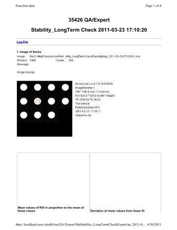 qa_2011-03-23-171020.. - Brainmapping.ORG