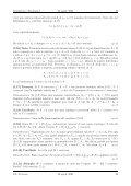 12 Spazi connessi - Matematica e Applicazioni - Page 2