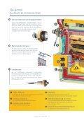 ETA SH ETA SH-P mit TWIN - WÄRMEFUCHS | Haustechnik Milan ... - Seite 6