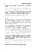 a tecitura da rede de relações entre estado regressivo e saúde ... - Page 2