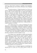 a tecitura da rede de relações entre estado regressivo e saúde ... - Page 4