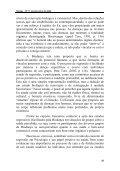 a tecitura da rede de relações entre estado regressivo e saúde ... - Page 5