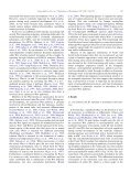 Impaired neural development caused by inducible expression of ... - Page 2